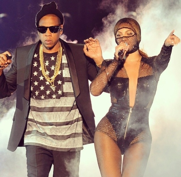 Beyonce-and-Jay-Z-On-the-Run-Tour-Outfits