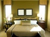 bedroom-feature-wall-color
