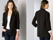jacketsociety3