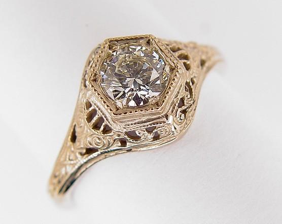 vintage-antique-ring