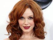 redhead-red-lipstick
